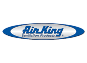 Air King Ventilation Systems