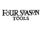 Four Season Tools - Greenhouses