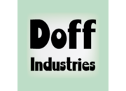 Doff Industries
