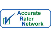 Accurate Rater Network