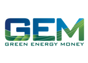 GEM - Green Energy Money
