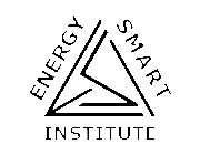 Energy Smart Institute - See Airship!
